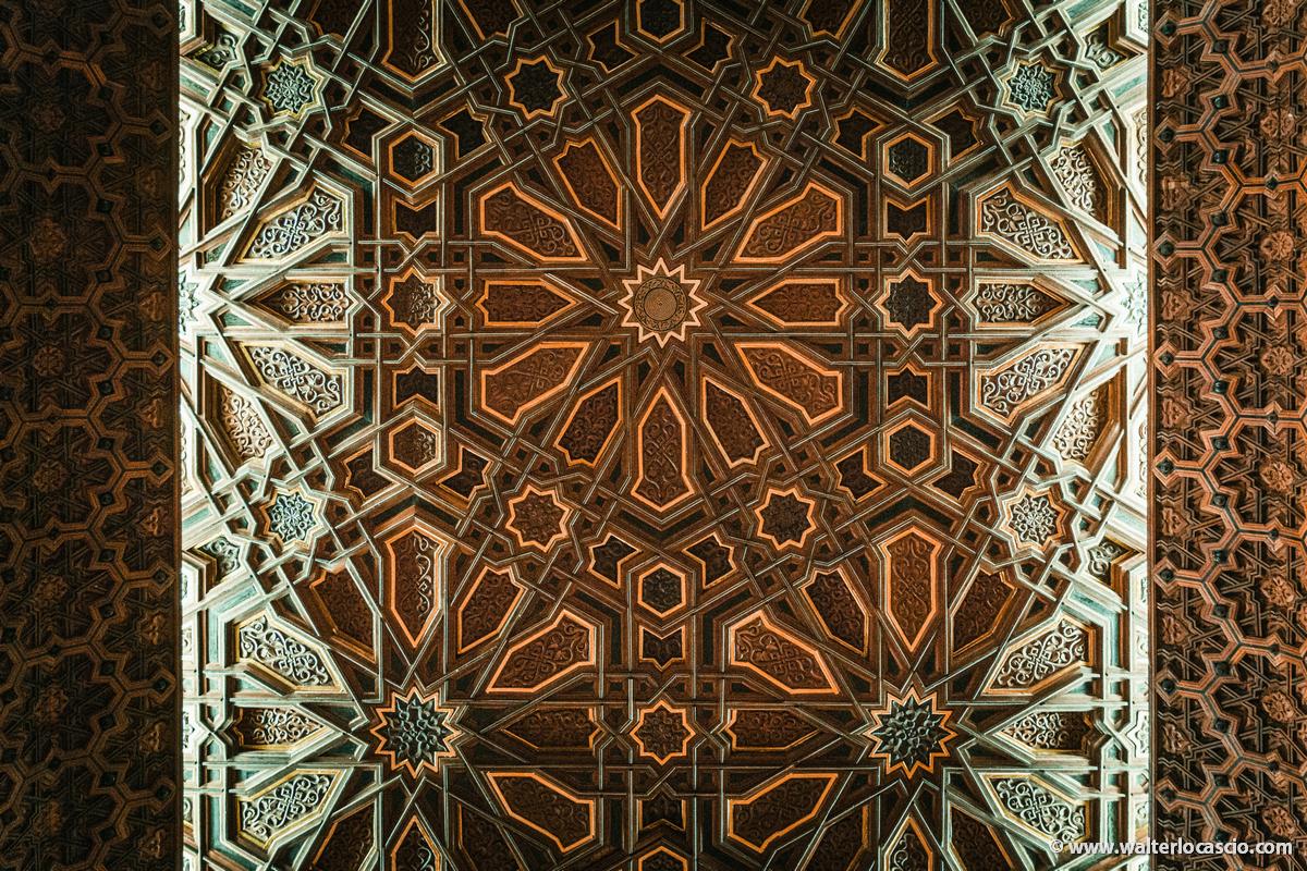 Marocco_Casablanca_IMG_3200