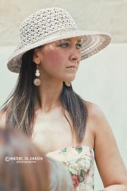 san-calogero-eremita-campofranco-la-festa-del-29-luglio-2012_7677599698_o.jpg
