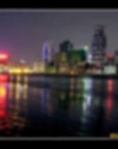 shanghai_4089363990_o.jpg
