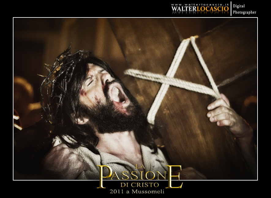 la_passione_di_Cristo_Mussomeli_Camastra (8).jpg