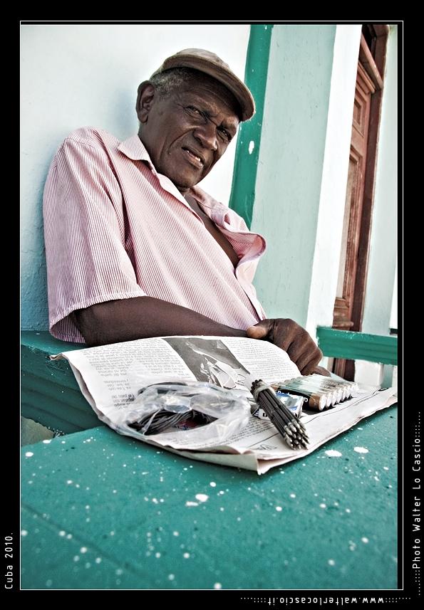 cuba-2010-santa-clara_5161909016_o.jpg