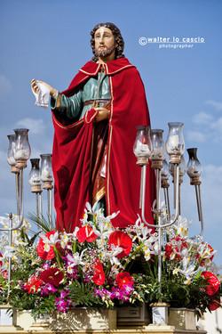 venerd-santo-a-san-cataldo-il-mattutino-san-cataldese-anno-2013_8618247951_o.jpg