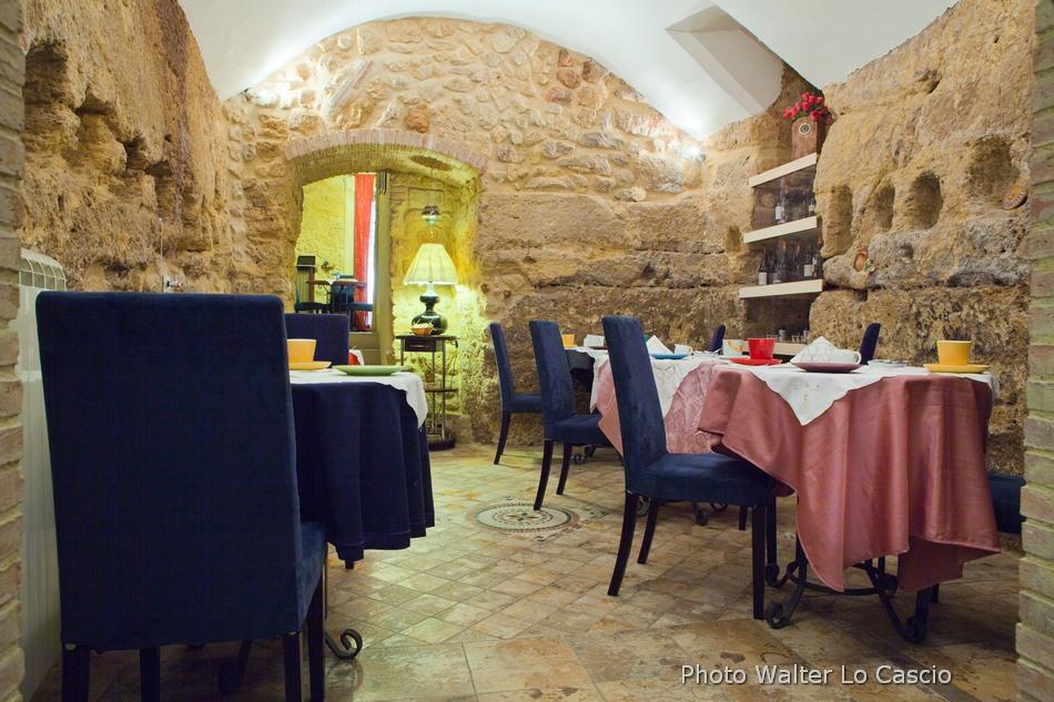 foto_turistico_alberghiere (13).JPG