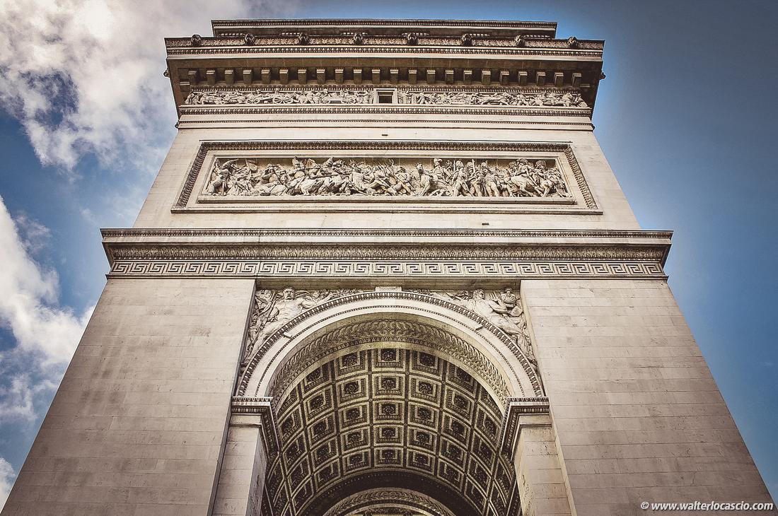Parigi (41)_bis