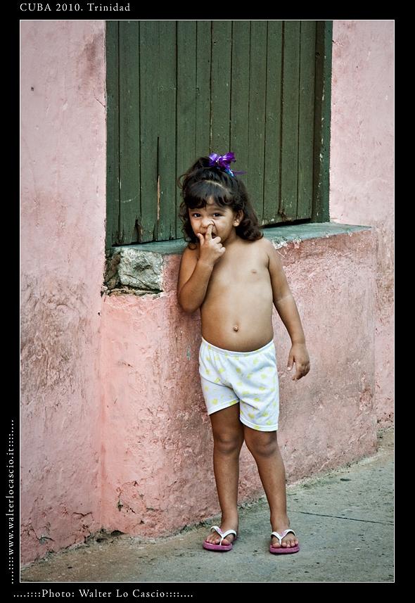 cuba-2010-trinidad_5074404255_o.jpg