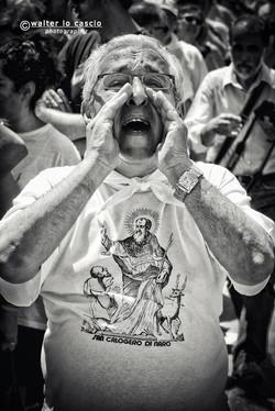 san-calogero-di-naro-la-festa-del-18-giugno-2012_7410913176_o.jpg