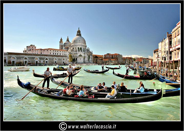 venezia_2863241542_o.jpg