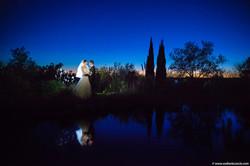 matrimoni_in_Sicilia (6)