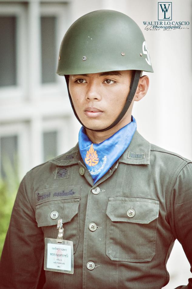 thailandia-2014_16423921906_o.jpg