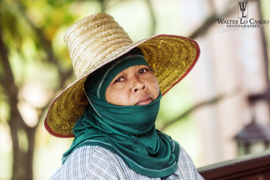 thailandia-2014_15180457067_o.jpg