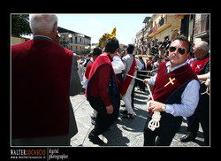 Mazzarino_ss_crocifisso_Olmo (50).JPG