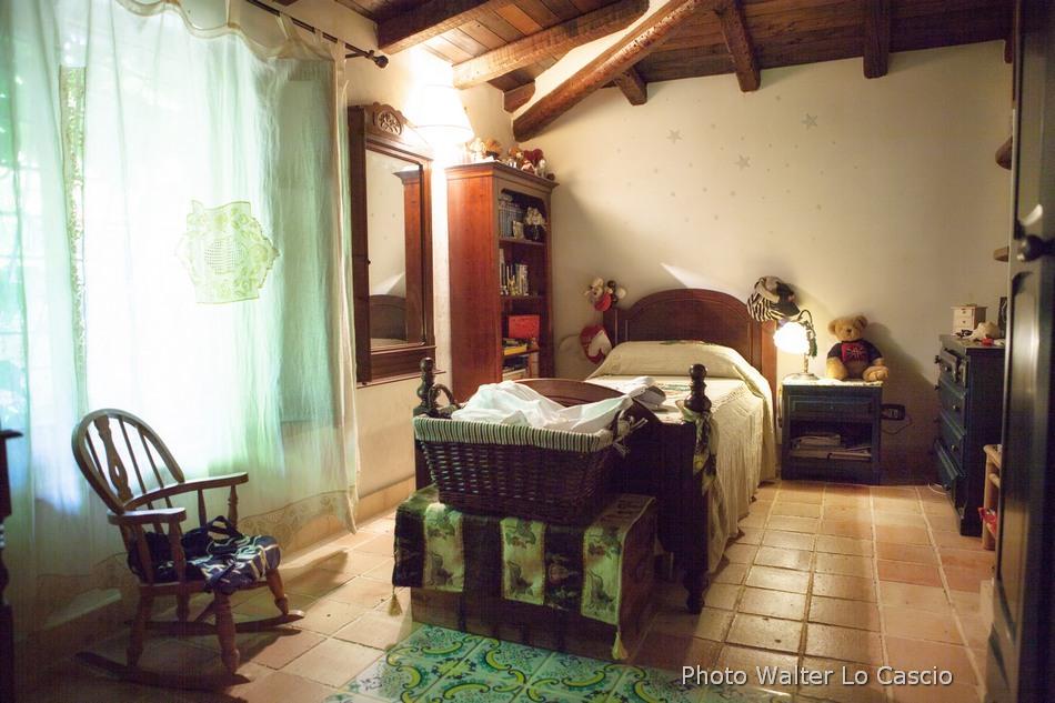 foto_turistico_alberghiere (36).jpg