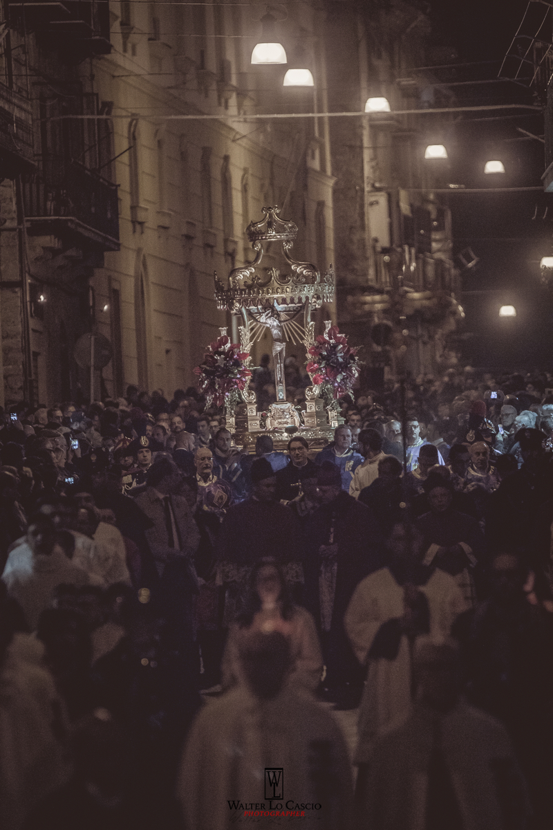 Venerdi_Santo_Caltanissetta_Il_Cristo_Nero_i39
