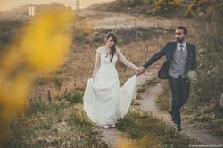 matrimoni_in_Sicilia (49)