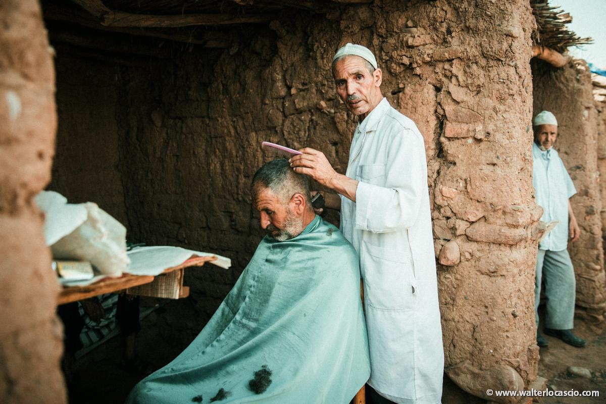 Marocco_Aghmat_Mercato_IMG_5527