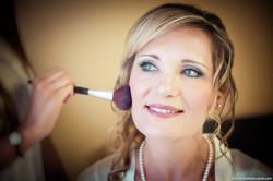 Photo_preparation_of_the_bride_in_Sicily (19)