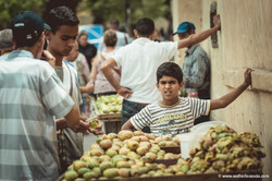 Marocco_Fes_IMG_0504