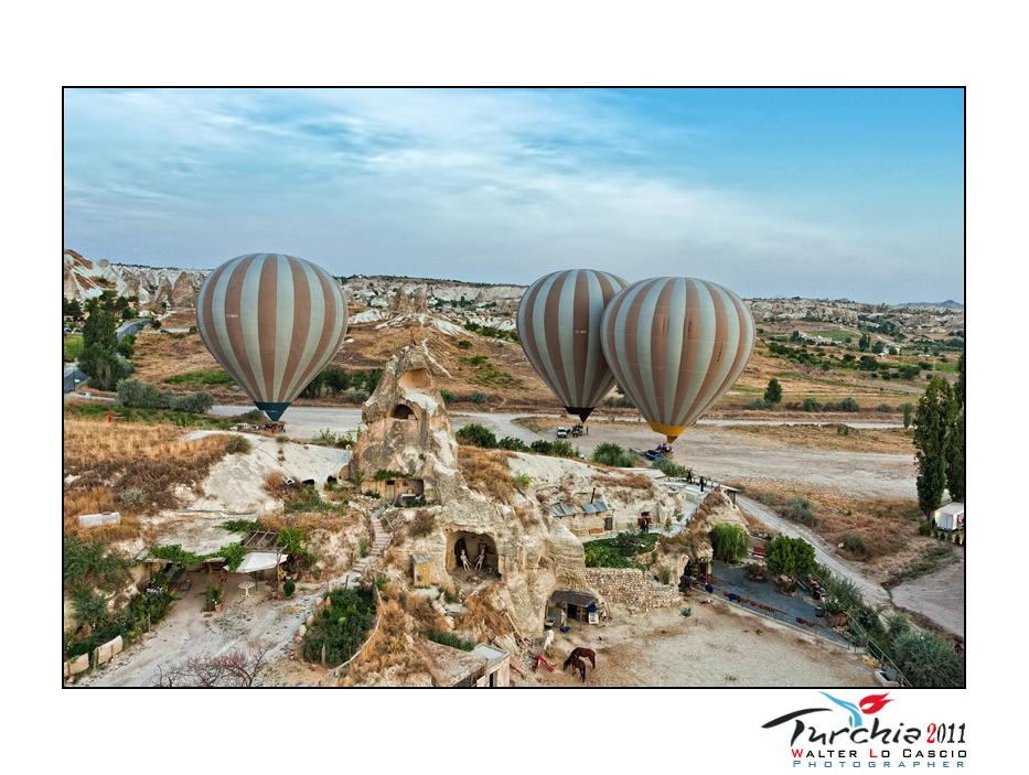 turchia-2011-cappadocia_6175526315_o.jpg