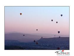 turchia-2011-cappadocia_6175523479_o.jpg