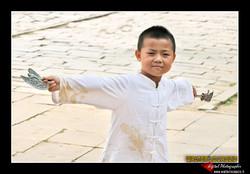 beijing---pechino_4080215092_o.jpg