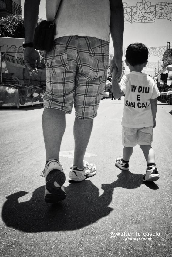 san-calogero-di-naro-la-festa-del-18-giugno-2012_7410916458_o.jpg