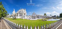 thailandia-2014_15401258585_o.jpg