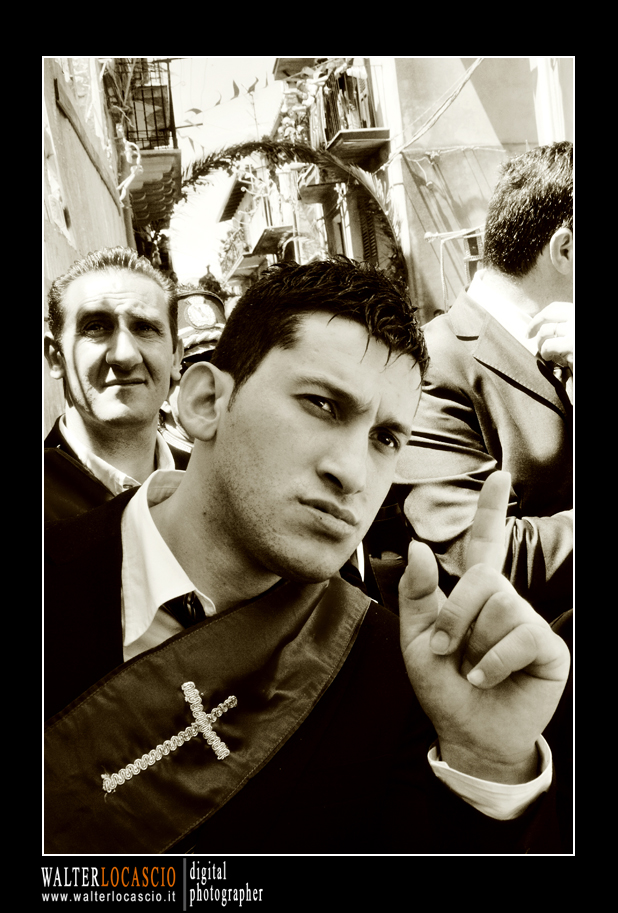 Mazzarino_ss_crocifisso_Olmo (40).jpg