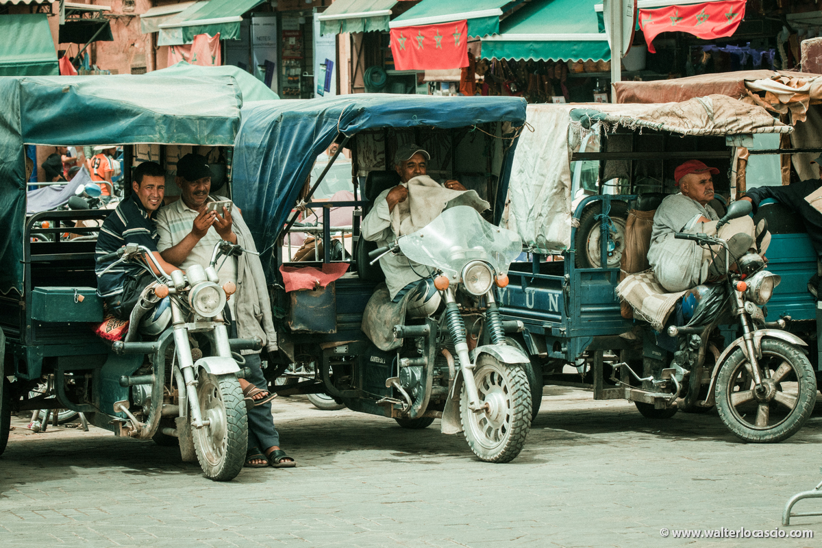 Marocco_Marrakech_IMG_0843