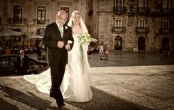 foto_chiesa_matrimonio (18)