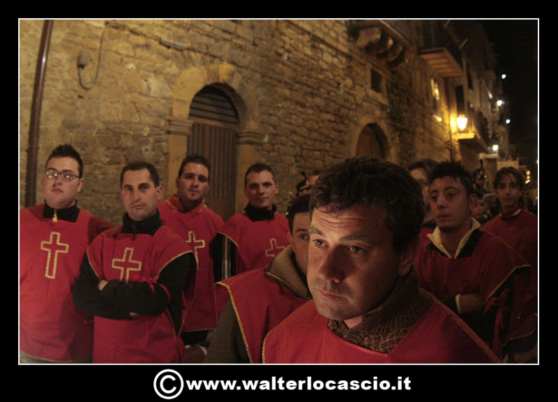 il-venerdi-santo-e-lu-signuri-di-li-fasci-pietraperzia_3409511312_o.jpg
