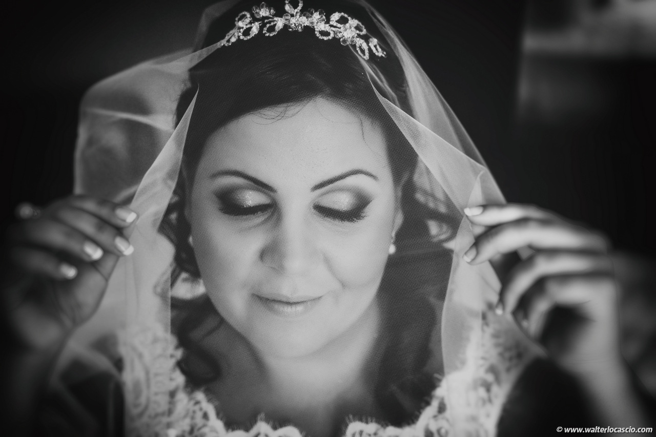 Photo_preparation_of_the_bride_in_Sicily (41)