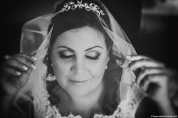 Photo_preparation_of_the_bride_in_Sicily (41)