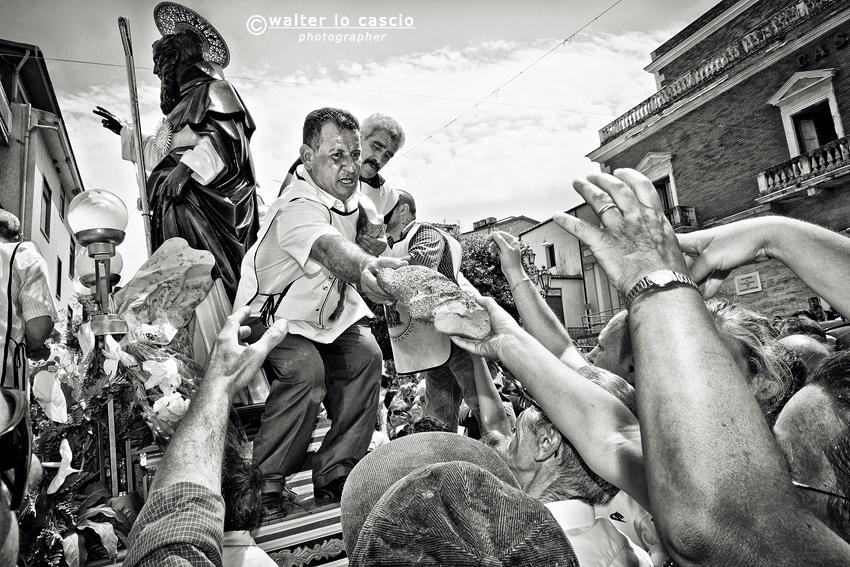 san-calogero-eremita-campofranco-la-festa-del-29-luglio-2012_7682792730_o.jpg