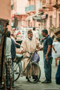 Marocco_Marrakech_IMG_0747