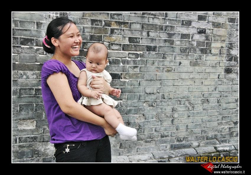 hangzhou_4088504199_o.jpg