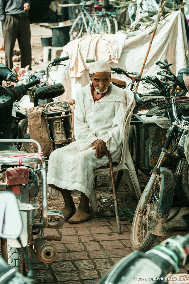 Marocco_Aghmat_Mercato_IMG_1155
