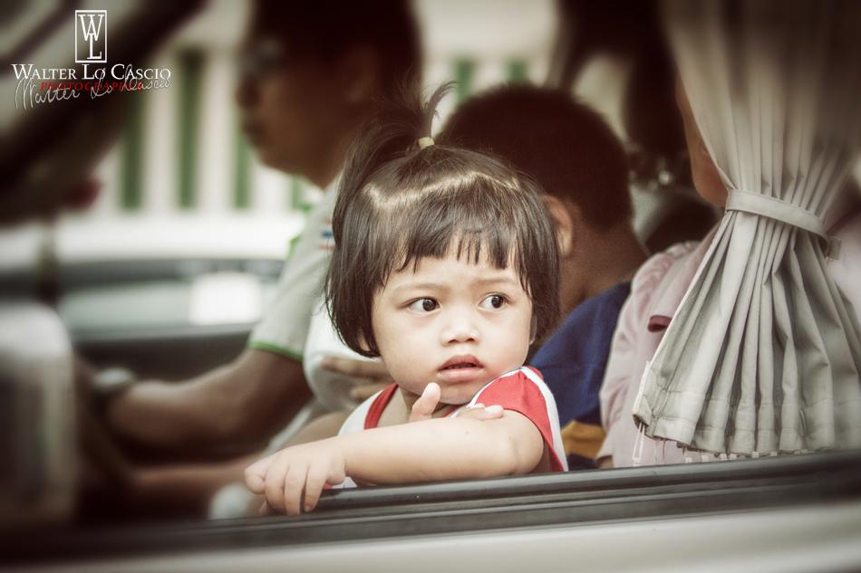 thailandia-2014_16463730612_o.jpg