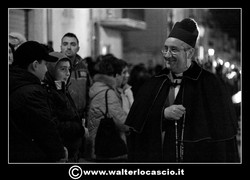 il-venerdi-santo-e-lu-signuri-di-li-fasci-pietraperzia_3409515774_o.jpg