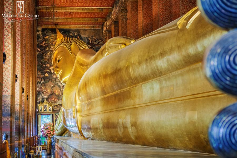 thailandia-2014_15204963829_o.jpg