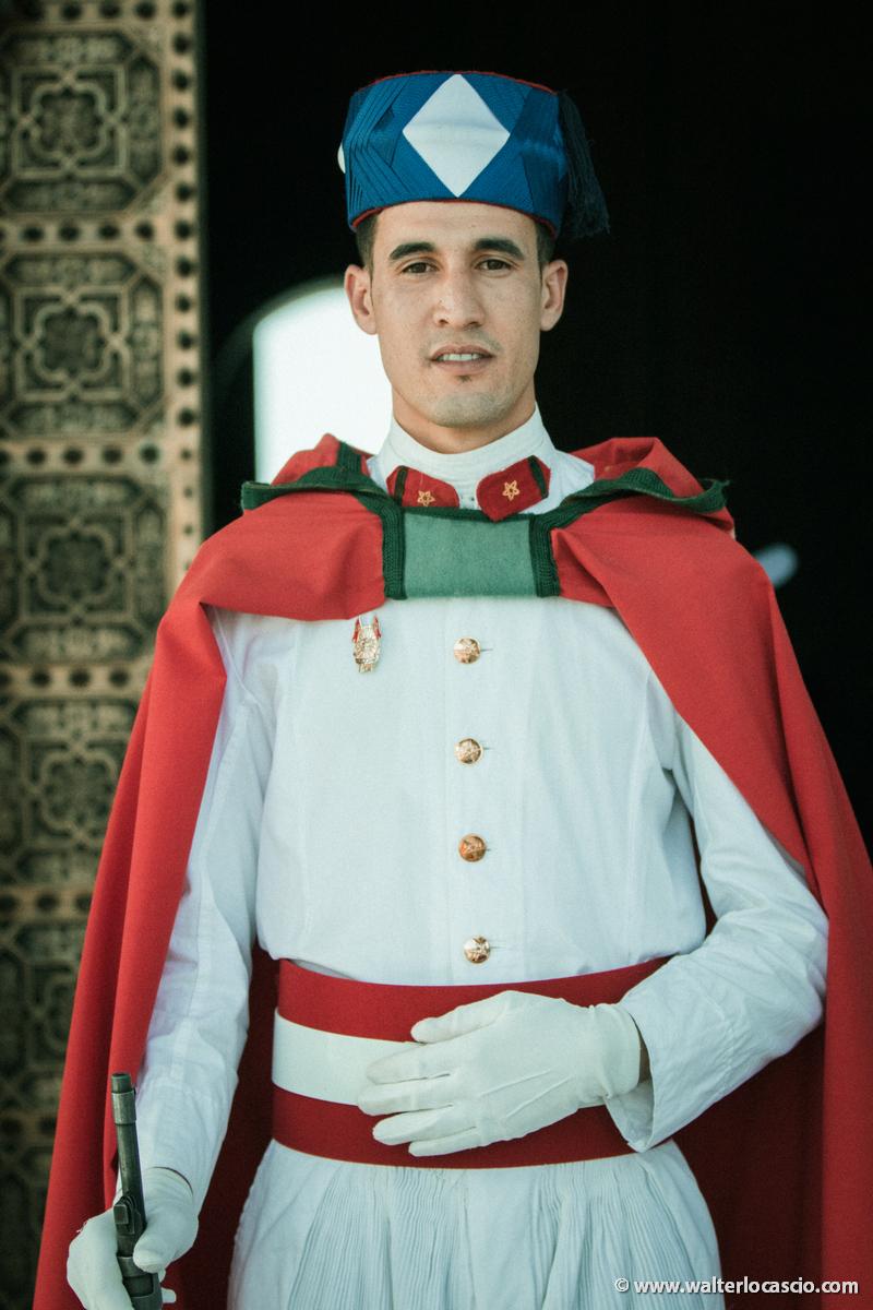 MArocco_Rabat_IMG_9818
