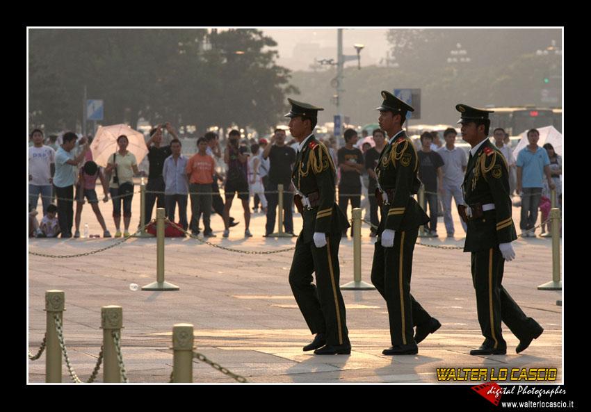 beijing---pechino_4080197680_o.jpg