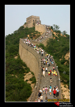 beijing---pechino_4079463113_
