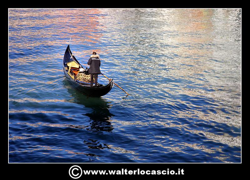 venezia_2863261098_o.jpg
