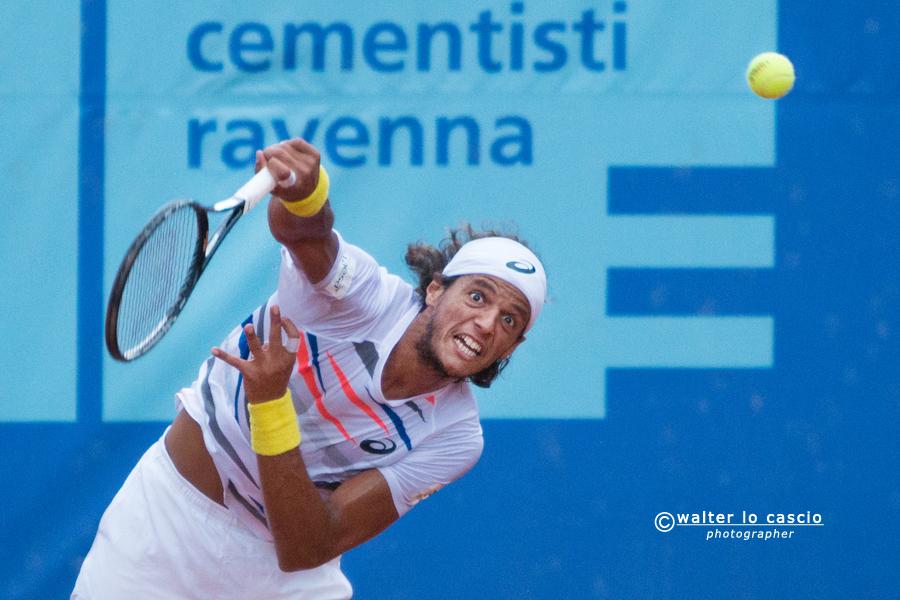 Tennis_Challenger_Caltanissetta (46).jpg