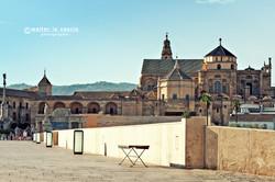 Cordoba, Andalusia