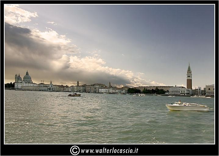 venezia_2862416371_o.jpg