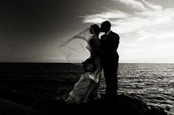 foto_location_esterne_matrimonio (75)