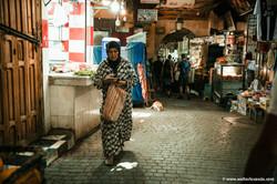 Marocco_Fes_IMG_3862