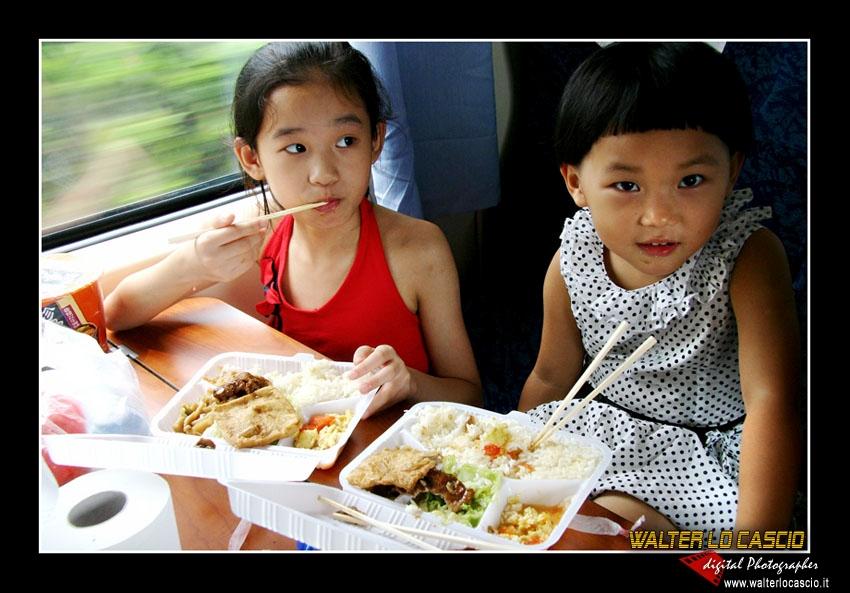 suzhou-e-tongli_4089286440_o.jpg