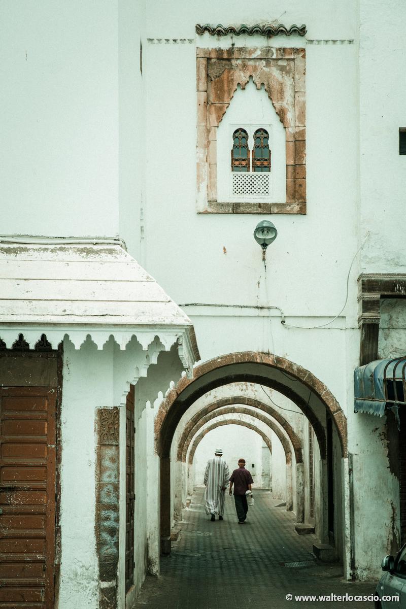 Marocco_Casablanca_IMG_3281